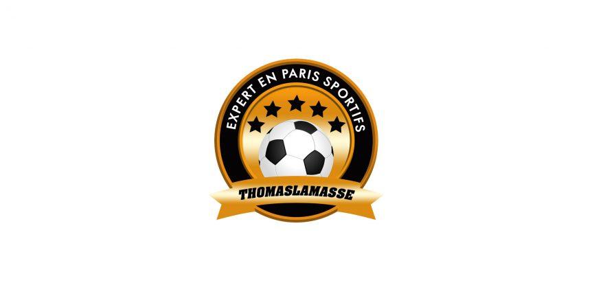 thomaslamasse
