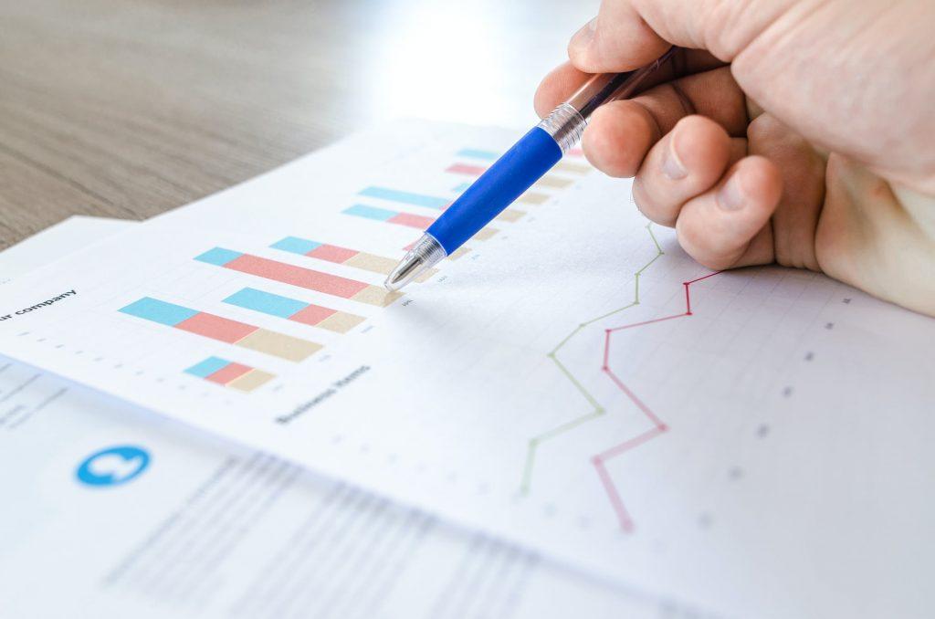 pronostiqueur gratuit retour sur investissement