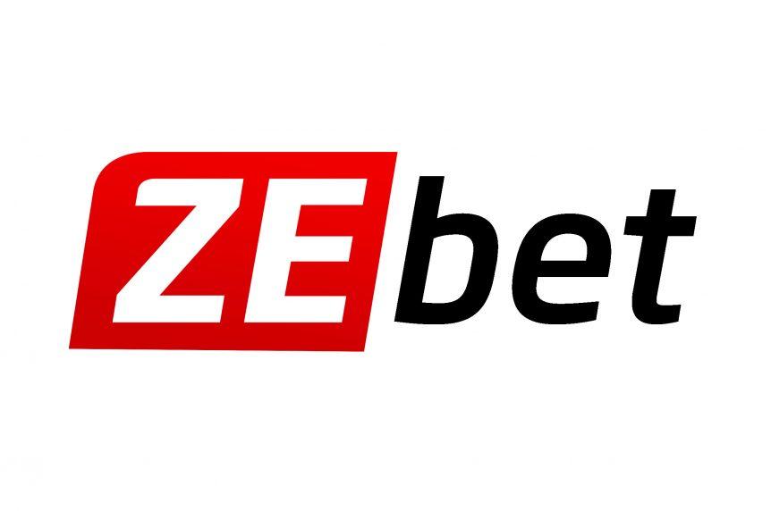 zebet avis
